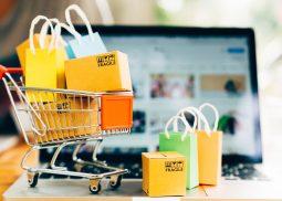 AT Design - Realizare magazin online Opencart