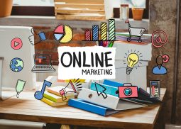 AT Design - Optimizare magazin online Opencart